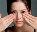 Ngăn ngừa các bệnh về mắt ở phụ nữ trẻ