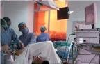Nội soi điều trị tắc ruột: An toàn, giảm tái phát