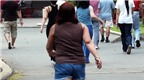 Phụ nữ béo phì dễ bệnh tim