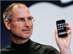 Bài học sự nghiệp từ Steve Jobs