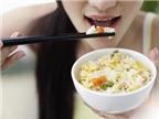 Đau bụng sau khi ăn là bệnh gì?