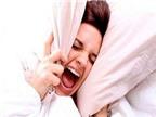 Cách hay chữa tật nghiến răng