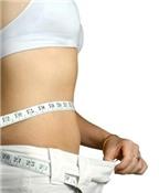Những điều thú vị nên biết về trọng lượng cơ thể