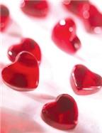 Cách thức tự nhiên để giảm nhịp tim và huyết áp
