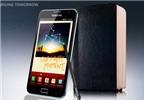 Galaxy Note là cái gì và dành cho ai?