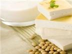 Lợi ích từ chế độ ăn ít cơm, nhiều đậu