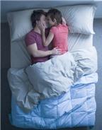 Kỹ năng 'nói bậy' khi lên giường
