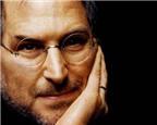 Liều như Steve Jobs mới có thể thành công