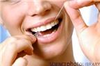 Những bệnh về răng miệng mà phụ nữ có thai thường gặp
