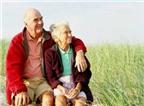 Dấu hiệu đơn giản dự đoán sống lâu