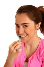 Bạn đã chăm sóc răng đúng cách?