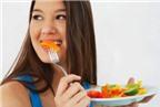 Càng ăn ít, càng sống lâu