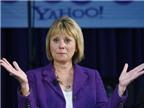 Cựu CEO Yahoo bêu riếu đồng nghiệp cũ