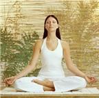 Thư giãn cơ bắp để phòng bệnh