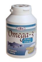 Omega-3 không ngăn ngừa bệnh tim?