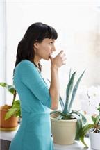 5 biện pháp phòng tránh nhiễm trùng đường tiết niệu