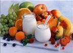 5 loại thức ăn chống cảm cúm rất hiệu quả