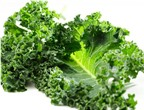 5 lý do bạn nên ăn cải xoăn