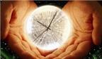Bí quyết quản lý quỹ thời gian vàng