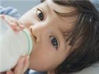 1001 thắc mắc về dinh dưỡng cho trẻ (14)