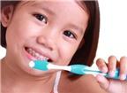 Cách chăm sóc răng luôn khỏe