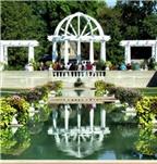 Gợi ý địa điểm cưới