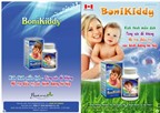 Phòng tránh các bệnh đường hô  hấp ở trẻ em