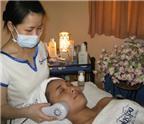 Đúng sai về điều trị nám da