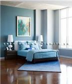 Phòng ngủ 17m2 nên chọn nội thất thế nào?