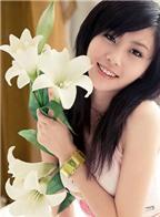 Tắm trắng bằng thảo dược
