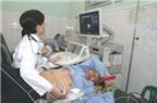 Bệnh suy tim và phương pháp điều trị
