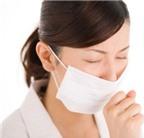 Cách phòng tránh viêm phổi khi chuyển mùa?