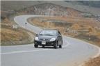 Kinh nghiệm lái xe an toàn trên đường đồi núi