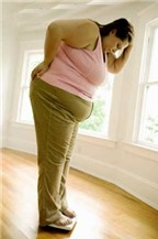 Mỡ chống mỡ, cách mới chặn béo phì