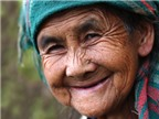 Những người sống thọ thường có đặc điểm gì?