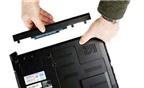 Cách tiết kiệm pin cho máy tính xách tay