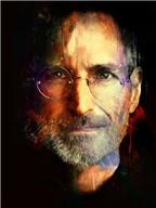 Steve Jobs thay đổi ngành di động như thế nào