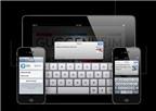 Những tính năng mới trên iOS 5