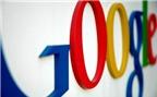 Hai bí quyết thành công của Google