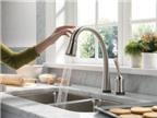 Tiết kiệm nước sinh hoạt nhờ những mẹo hiệu quả