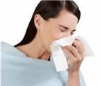 Cách giúp bạn chóng khỏe khi bị ốm