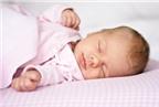 Cách phòng tránh bệnh quai bị ở trẻ vào mùa lạnh