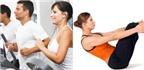 Lời khuyên về giảm cân có thực sự đúng?