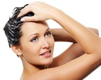 Bí quyết ủ tóc đẹp