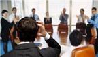 Bí quyết lãnh đạo doanh nghiệp thành công