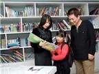 Làm gì để trẻ có thể học tốt tiếng Anh?
