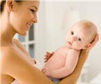 Phòng tránh sớm bệnh chàm cho trẻ