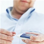 Năm 2025 có khoảng 300 triệu người bị tiểu đường