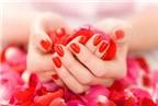 5 cách chăm sóc để đôi tay luôn mềm mại