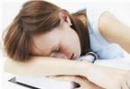 Huyết áp thấp có thể dẫn đến tai biến mạch máu não